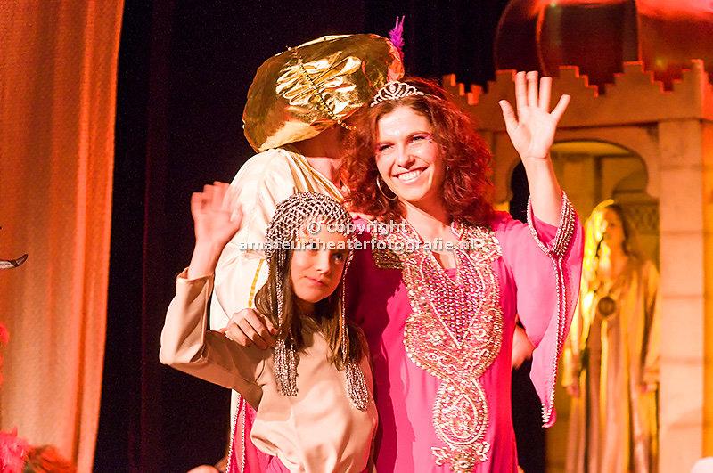 9. Aladin -B. Mamagaai. 07-02-2015