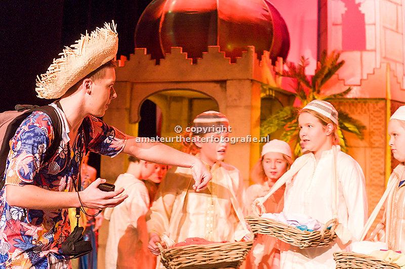 12. Aladin -B. Mamagaai. 07-02-2015